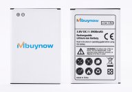 New 3900mAh rechargeable NFC Battery for Samsung Galaxy Note 3 SM-N9005/SM-N9000/SM-N9002