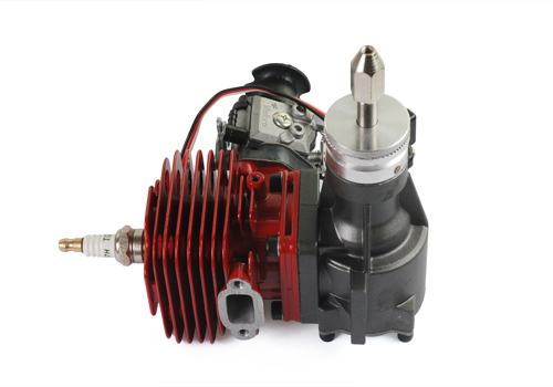GF26i 26cc Gasoline Engine